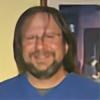 Sloth1963's avatar