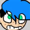 Sloth1Draws's avatar