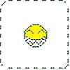 sloth667's avatar