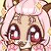SlothCvddles's avatar