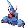 Slothe17's avatar