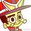 slotherin18's avatar