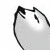 slothesaurus's avatar