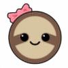 Slothgirlart's avatar