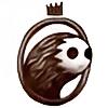 slothhoffman's avatar