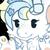 Slothie-Studios's avatar