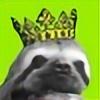 Slothkingdono's avatar