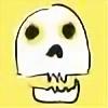Slothman91's avatar