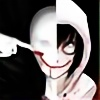 SlothNigga's avatar