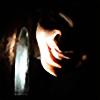 slotho122's avatar