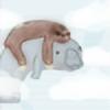 slothstormgurl36's avatar
