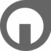 Slothstuff-J44's avatar