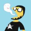 SloththeChaos666's avatar