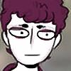Slothward's avatar