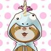 SlothyAmphawa's avatar