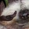 SlothyAsthetic's avatar