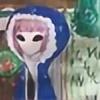 slotkiekotki's avatar