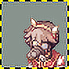 Slotos's avatar