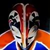 SlotsArtStudio's avatar