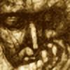 SlottetFraDroemmen's avatar