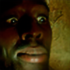 sloughmo's avatar
