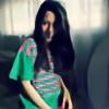 slouma222's avatar