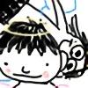 slouph's avatar