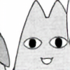 SLOUPY's avatar