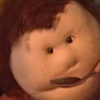 slourp's avatar