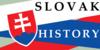 Slovak-History's avatar