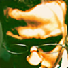 slovakiendude's avatar