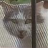 SlovakSlammer's avatar