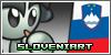 SloveniART's avatar