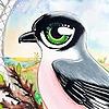 slovenskaletalka5's avatar