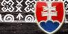 Slovensko-ART's avatar