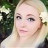 slovianka's avatar