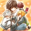 SlowDecayy's avatar