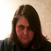 slowdissolve's avatar