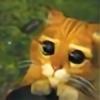 slowdylan's avatar