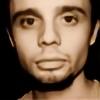 slowem-nikt's avatar