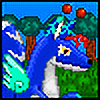 SlowerThanZero's avatar