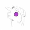 Slowfaller's avatar