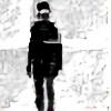 slowfusion's avatar