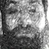 slowhand1971's avatar