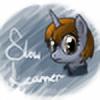 slowlearner46's avatar