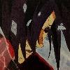SlowlyDrawn's avatar