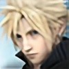 SlowlyFallingAwake's avatar