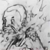 Slowman's avatar