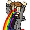 SlowMonkey's avatar