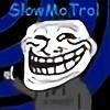 SlowMoTrol's avatar